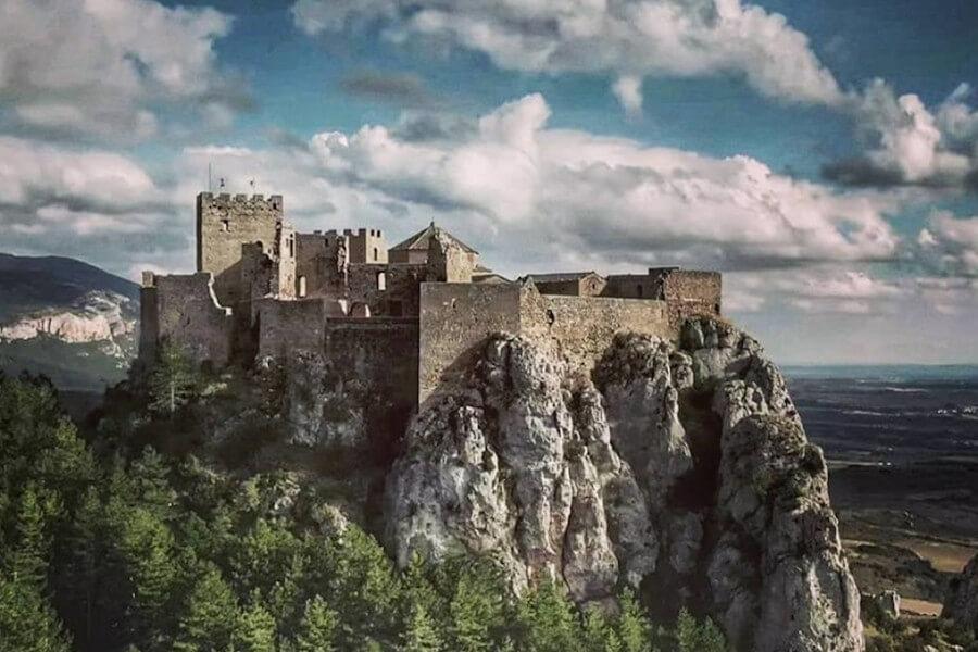castillo-loarre-2